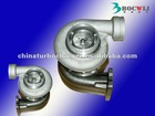 Volvo 210 turbocharger S200 043Z