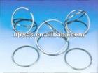 PERKINS 4.212 Piston Ring 98.48mm