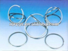 PERKINS 4.212 Piston Ring 98.48mm