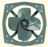 Heavy duty/ industry ventilating/exhaust fan