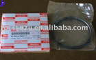 Isuzu NKR NHR Engine Piston Ring