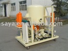 Explosion-Proof Movable Heavy oil purifier
