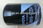 buy oil filter for toyota 90915-YZZD4