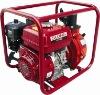 HP20 Gasoline Water Pump