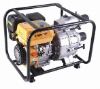 3-inch gasoline water pump WH20CP