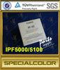 Canon IPF6100/6000s/6200 Print Head