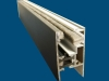 wool pile 7*10 suppliey be weather strip facotry