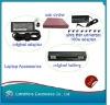 For PA-3E Dell Latitude E4200, E4300, E5400, E5500, E6400, E6500, Precision M2400 Series 90W Laptop AC Adapter