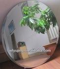 polishing mirror