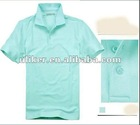 2012 The Men's Fashion Polo shirt