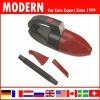 Multifunctional auto vacuum cleaner