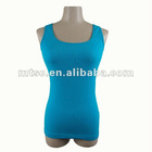 Womens Seamless Cami/ Seamless Camisole Top