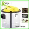 fire proof ash vacuum cleaner