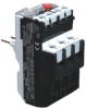 HR7(LR7) Thermal relay, thermal overload relay