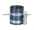3``x 125mm piston ring compressor