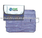 2011 Leisure Mat for travel and home