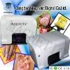 Nail printer for nail printing