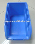 Plastic Storage bin for cabinets