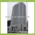 fiber reinforced calcium silicate boards (Guangxi Territory Bureau)