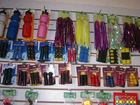2012 BRAND NEW BICYCLE GRIPS, BICYCLE BOTTLES, BICYCLE REFLECTORS