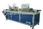 Non-woven Stripes Cap Making Machine
