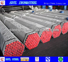 SAE 52100 ASTM A295 Bearing Steel Tube EN31