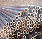GB3087 Seamless steel pipes for low and medium pressure boilers