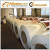 FIRST MILL/FIRST QUALITY AND GRADE:Prepainting steel coil