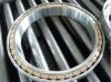 cylindrical roller bearing NF2226EM