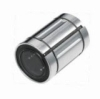 Linear Bearings