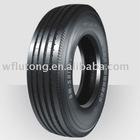 Radial truck tyre/tire 295/75R22.5-16 F178,F658,F958