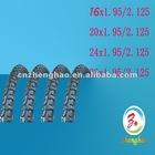 BMX tire wholesale
