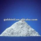 H09 white cement