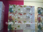 BOX TOILET TISSUE, SANITARY TISSUE,FACIAL TISSUE