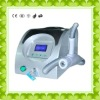 YAG Laser Tattoo Removal (L006)