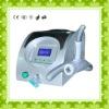 YAG Laser Tattoo Removal (L006)
