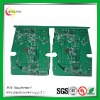 Multilayer HASL pcb board