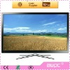 "1080P Full HD Ultra Slim 55"" LED TV VGA/HDMI/USB/YPbPr AWTV-551"
