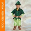 Boy's costume for Peter Pan (07-14530)