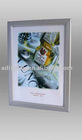 Snap poster frame (Picture Frame) (Photo Frame)