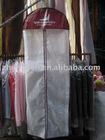 New arrival B-03 zhenzhen garment bag