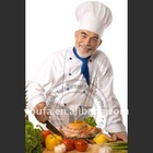 cook cloth