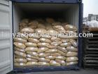 Food Hyciene Grade PVC Resin SG1