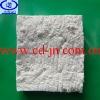 240G-1 of fluoroelastomer rubber