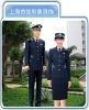 national guard uniforms security uniforms 2010-00016