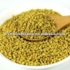Fresh Natural Bee Pollen