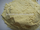 organic soybean protein powder