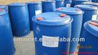 turpentine oil best price