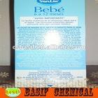 Factory price potassium carbonate K2CO3 99%