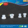 4.0mm Rubber Fitting Use for CISS Ink Cartridge
